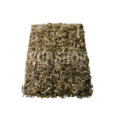 Szemvidítófű szálas tea 50g