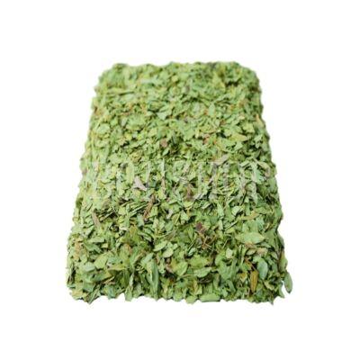Szennalevél szálas tea 50 g