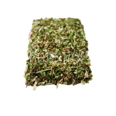 """""""Szívprotektív"""" - szívtámogató szálas tea 50g"""