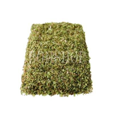 Szurokfű szálas tea 40g
