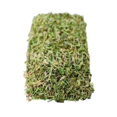 Tyúkhúrfű szálas tea 50g