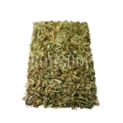 Vadárvácskafű szálas tea 50g