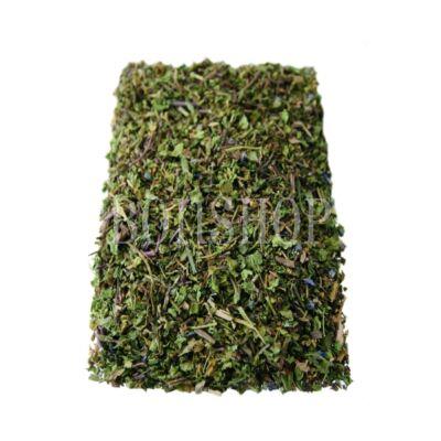 Veronikafű szálas tea 50 g