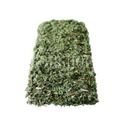 Zsályalevél szálas tea 50 g