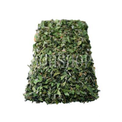 """""""Zsírégető"""" szálas tea 50g"""