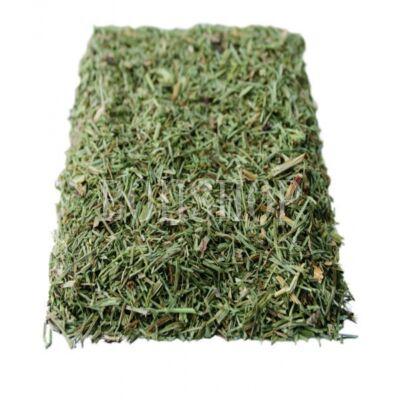 Zsurlófű szálas tea 50 g