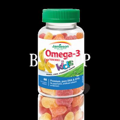 jamieson-omega-3-kids-gummies-gumicukor-gyerekeknek-60-gum-064642075291