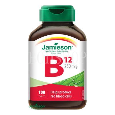 jamieson-b12-vitamin-cianokobalamin-250-mcg-100-tbl-064642020697