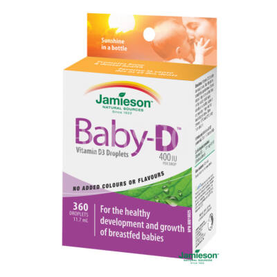 jamieson-baby-d-400-iu-d3-vitamin-etrend-kiegeszito-cseppek-11-ml-064642069252