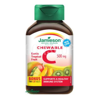 jamieson-c-vitamin-500-mg-szopogato-tabletta-tropusi-gyumolcs-izesitessel-120-tbl-064642024572