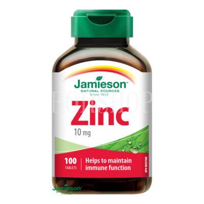 jamieson-cink-10-mg-100-tbl-064642021595