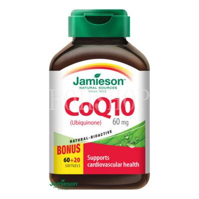 jamieson-co-enzim-q10-60-mg-80-kapsz-064642061034