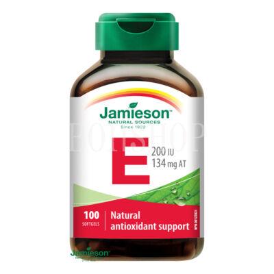 jamieson-e-vitamin-200-iu-100-kapsz-064642020321