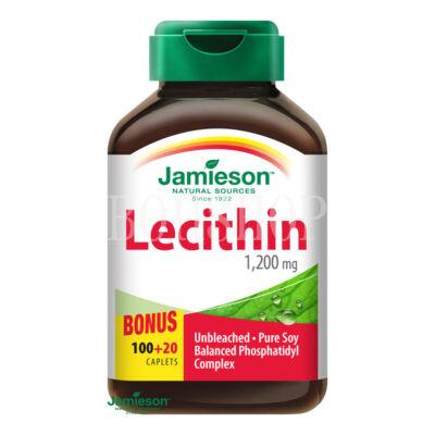 jamieson-lecitin-1200-mg-120-kapsz-064642023117