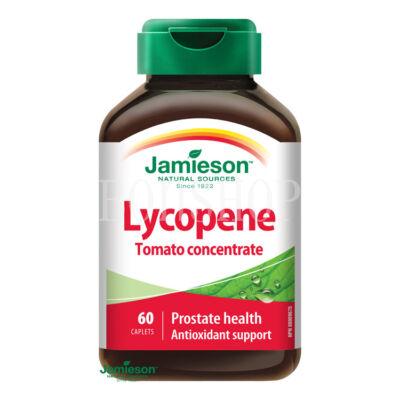 jamieson-likopin-10000-mcg-60-tbl-064642046222