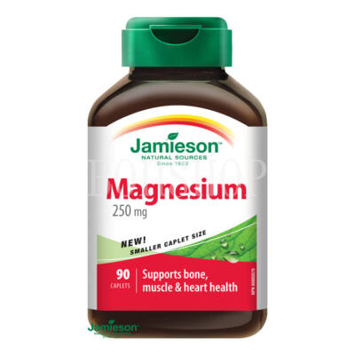 jamieson-magnezium-250-mg-90-tbl-064642027078