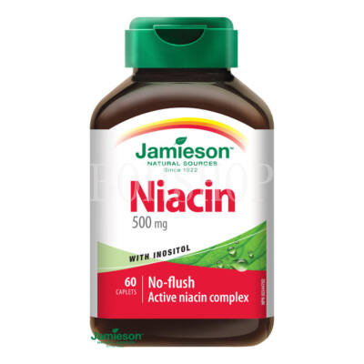 jamieson-niacin-500-mg-inozitollal-60-tbl-064642025234