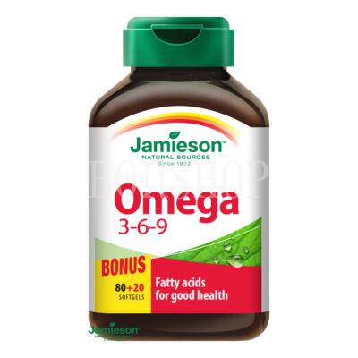 jamieson-omega-3-6-9-1200-mg-100-kapsz-064642027573