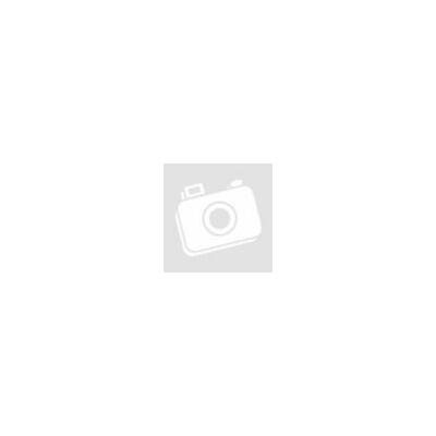 Jamieson Oregánó olaj 25 ml