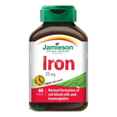 jamieson-vas-35-mg-elnyujtott-hatasu-60-tbl-064642020659