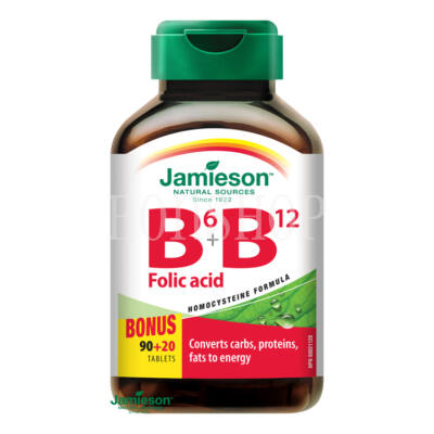 jamieson-vitamin-b6-b12-folic-acid-110-tbl-064642053268