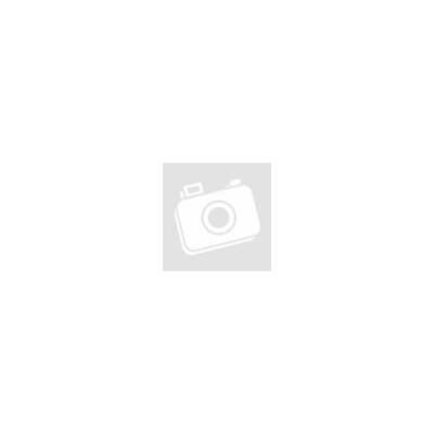 Jamieson K2- és D3-vitamin 30 kapszula