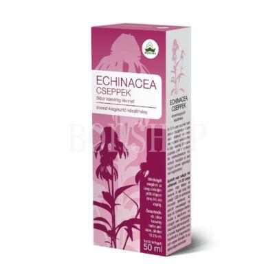 Bioextra-Echinacea-cseppek-50ml