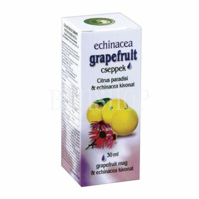 DR-CHEN-ECHINACEA-GRAPEFRUIT-CSEPPEK