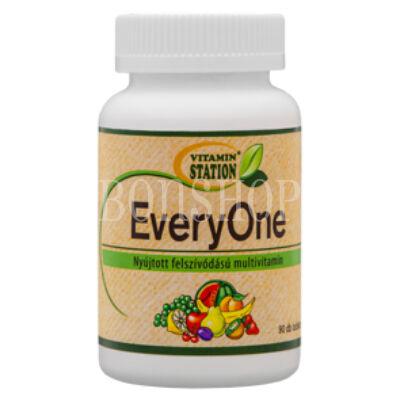 everyone-vitamin