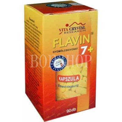 flavin7_premium_kapszula