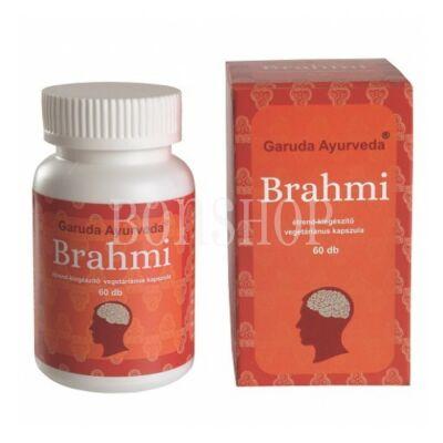 Garuda Ayurveda Brahmi