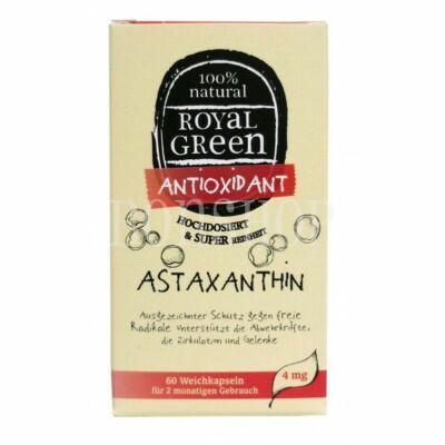 ROYAL_GREEN_ASTAXANTHIN_ANTIOXID._KAPSZ.60DB