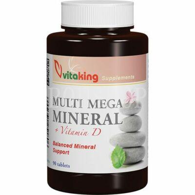 vitaking_multi_mega_mineral_kapszula