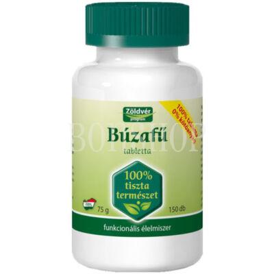 Zoldver-buzafu-tabletta-150db
