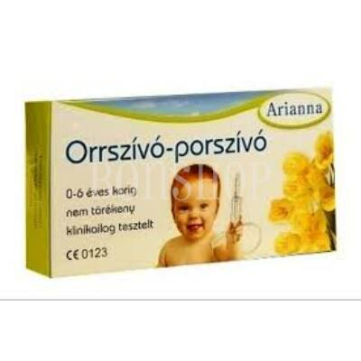 arianna_orrszívó_porszívó