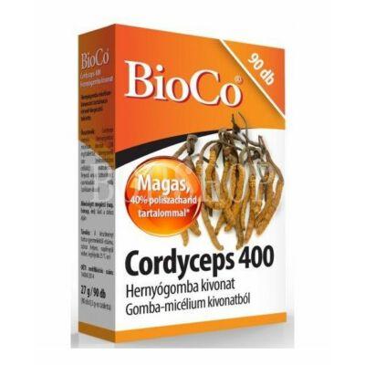bioco_cordyceps__400