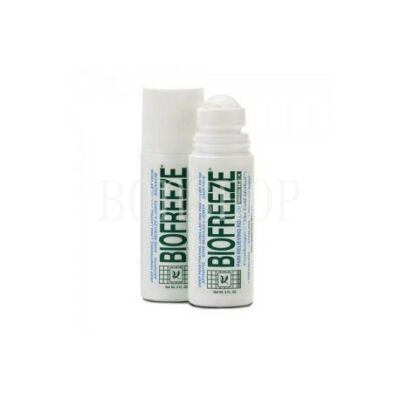 biofreeze-fajdalomcsillapito-roll-on-82-g
