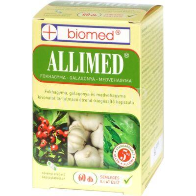 biomed_allimed