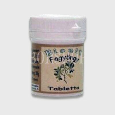 bionit_fagyongy_tabletta