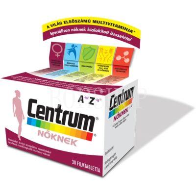 centrum_a-z_multivitamin_noknek_tabletta