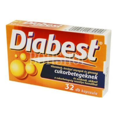 diabest_tabletta