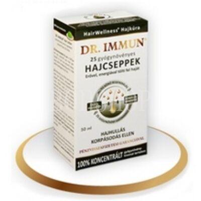 dr_immun_hajcseppek