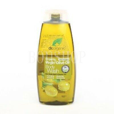 dr-organic-bio-olivas-tusfurdo-250ml