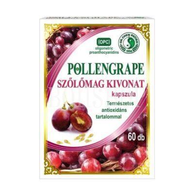 drchen_pollengrape_kapszula