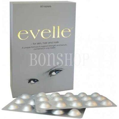 evelle_tabletta