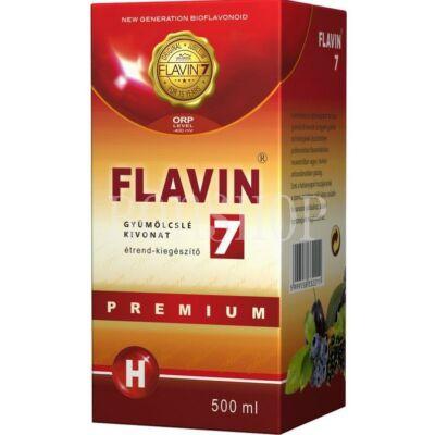flavin7_premium_ital