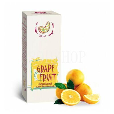 grapefruit-mag-kivonat-20-ml