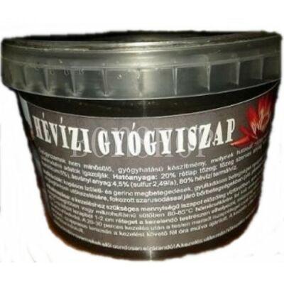 hevizi-gyogyiszap-600-g
