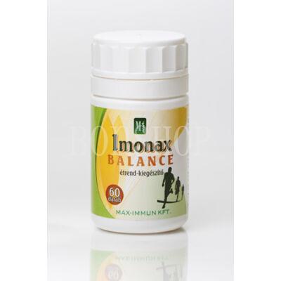 imonax_balance