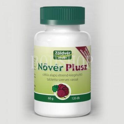 nover_plusz_tabletta